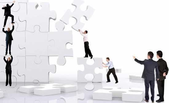 Keuntungan Menjadikan Ide Bisnis Terbuka