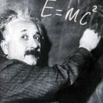 Hukum Kekekalan Energi & Massa